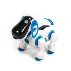 Радиоуправляемая собака Киберпёс Ки-Ки