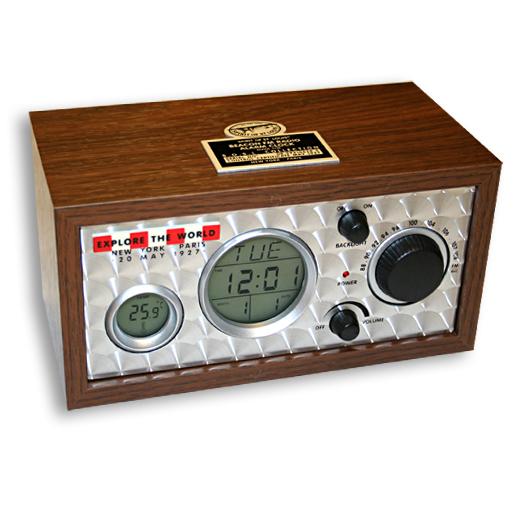 Радио «Приятные воспоминания»