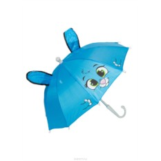 Детский зонт ZONT-MOUSE-sim от Mitya Veselkov