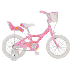 Велосипед Giant Holly 16 (2010)