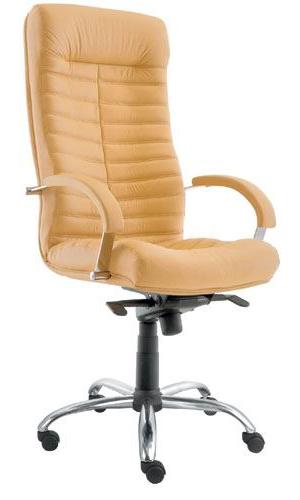 Кресло руководителя Orion Steel