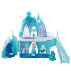 Набор для кукол Холодное сердце Disney Princess (Hasbro)
