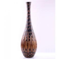 Напольная ваза Фулазэлла