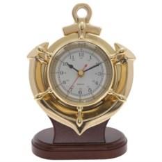 Настольные часы «Морская тематика»