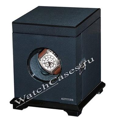 Шкатулка для часов с автоподзаводом