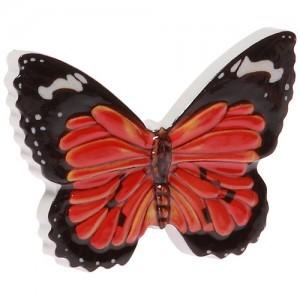 Ароматизатор Бабочка