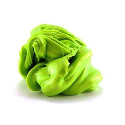 Хэндгам зеленый