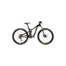 Горный велосипед Trek Lush S 650b (2015)