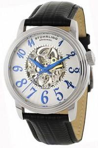 Мужские наручные часы Stuhrling 107A.331516