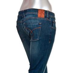 Джинсы Женские Calvin Klein - Calvin Klein Jeans