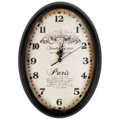 Настенные часы Валенсия