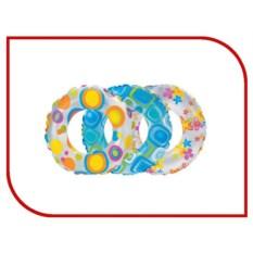 Надувной круг Intex Ливели