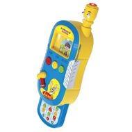 Обучающая игрушка-телефон «Ну погоди»
