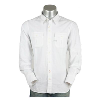 Рубашка Pepe Jeans London Sachs