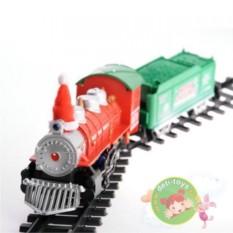 Железная дорога 3555-1