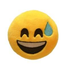 Брелок Emoji Lol 1
