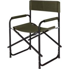 Складной стул с подлокотниками FC-17 R22
