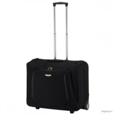 Портплед Samsonite X'Blade