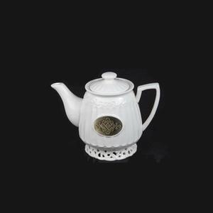 Чайник заварочный «Грань»