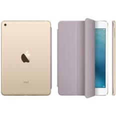 Чехол-обложка Apple Smart Cover Lavender для iPad mini 4