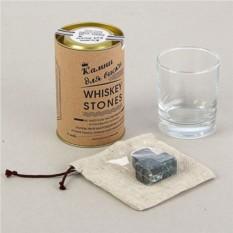 Камни для виски Нужный градус