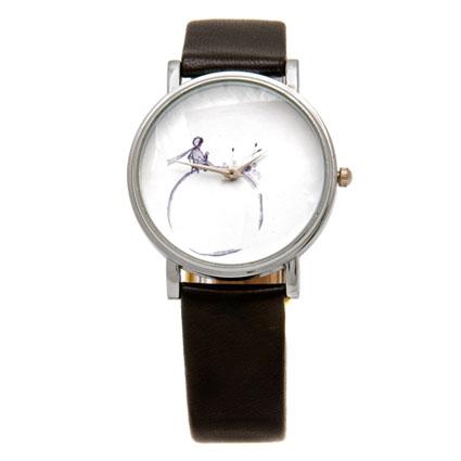 Наручные часы «Маленький принц»