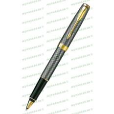 Ручка-роллер Parker Sonnet T534 Cisele