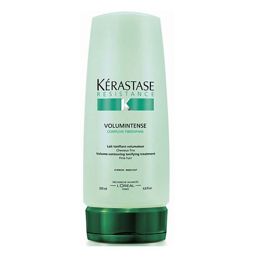 Молочко для объема тонких волос, 200 ml, Kerastase