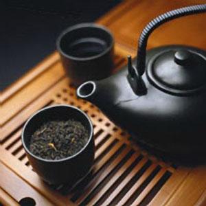 Сертификат «Выездная чайная церемония»