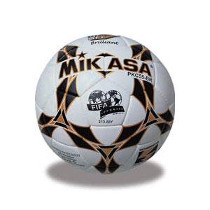 Мяч Mikasa PKC55BR1
