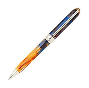 Ручка шариковая Visconti Van Gogh
