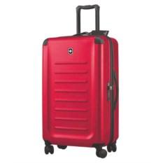 Красный чемодан Victorinox Spectra™ 2.0
