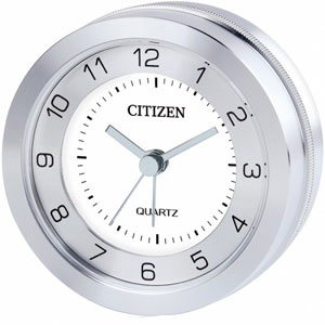 Citizen НС5319-A Настольные часы металл