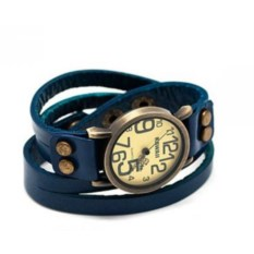 Наручный часы Глория