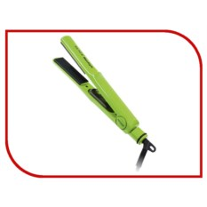 Стайлер Moser Crimper MaxStyle Green
