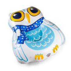 Надувной тюбинг Snow Owl