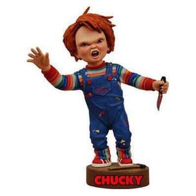 Фигурка Chucky