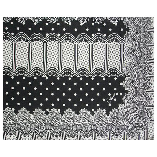 Шейный платок Cadello