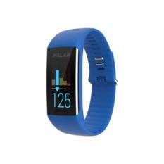 Спортивные часы Polar A360 M (синие)