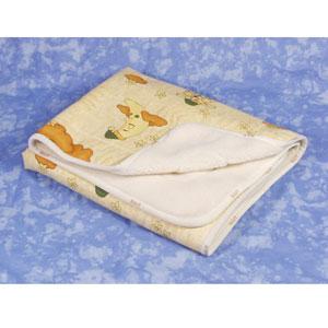 Одеяло детское «Фантазия»