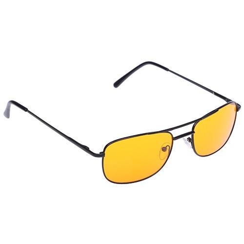 Водительские очки «Антифары»