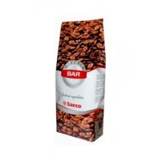 Зерновой кофе Saeco Bar 1 кг