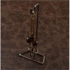 Головоломка Волшебные кольца (тип 4)