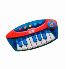 Пианино для малышей Little Tikes