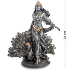 Статуэтка Гера – богиня брака и семьи