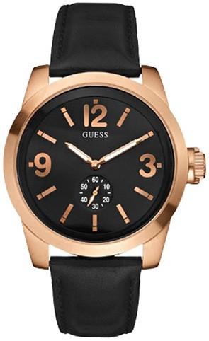 Мужские наручные часы Guess, модель W13575G1