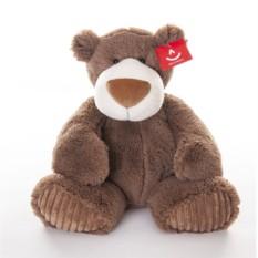 Мягкая игрушка Aurora Медведь Мокко