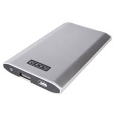 Внешний аккумулятор Uniscend Slim на 5300 мАч