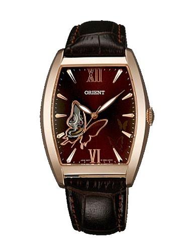 Часы ORIENT DBAE001T