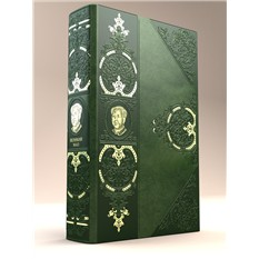 Подарочная книга Великий Мао Цзедун